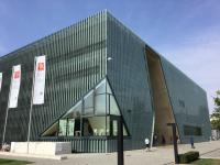 joods museum - Polen